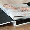SimI-Pre-Case-book