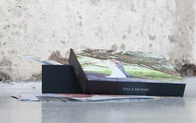 04-Picture-Box