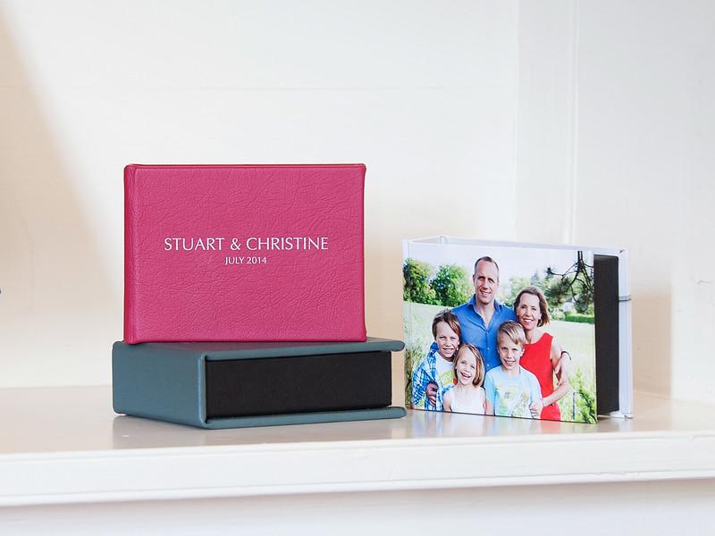 SimI-USB-Box