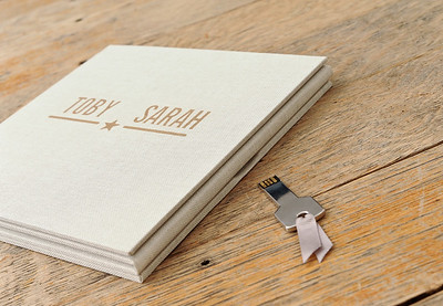 SimI-Folio-USB