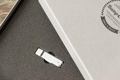 SimI-Custom-box-USB