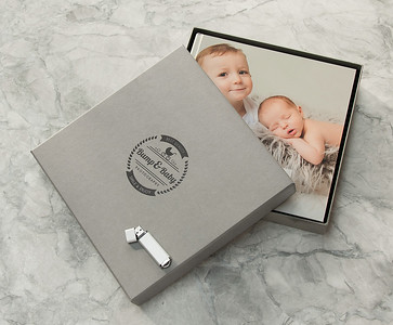 SimI-Custom-box-book