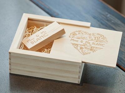 13-Wooden-Box