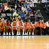 0002162018_JLA_Chicago_HS_Basketball_Championship