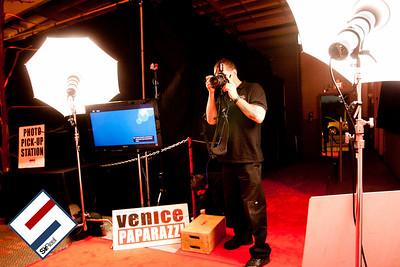 SirReel - Venice Paparazzi-12