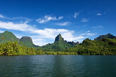french polynesia shooting locations,landscapes