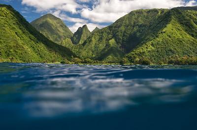 Tautira The Wild Tahiti