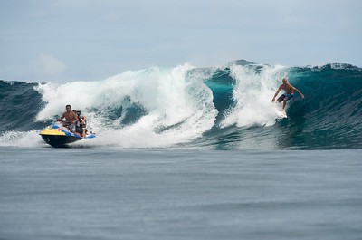 raiaman tracking kelly slater
