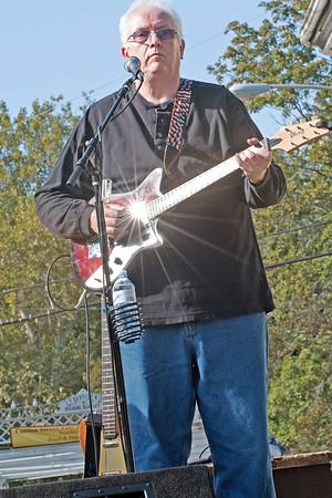 DSC_7320 Jeff Guenther, Ten Years Gone