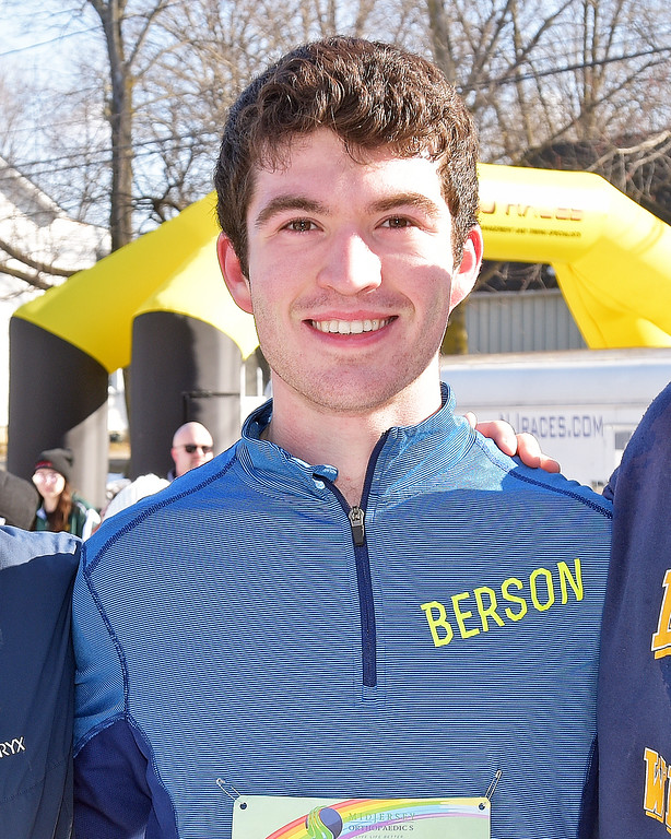 PEH_9228 Connor Berson 1st, 17-16 NH
