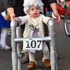 PEH_7789 little old lady
