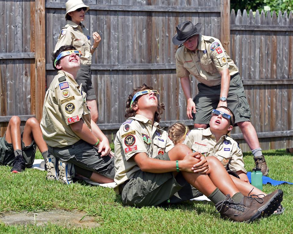 PEH_3630 scouts Troop 44 Edison