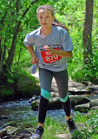 PEH_2563 run 870 Elsa Huelsbergen 11