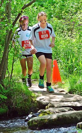 PEH_2569 run 878 Taylor Joshi 9 859 Paige Hall 10