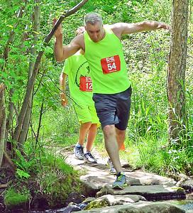 PEH_2516 run 54 Scott Roskowski