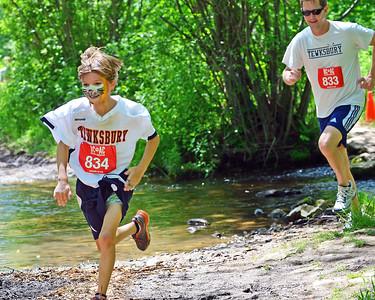 PEH_2538 run 834  Colby Christian 833 Bryan Christian