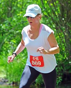 PEH_2580 run 869 Elizabeth Holmberg