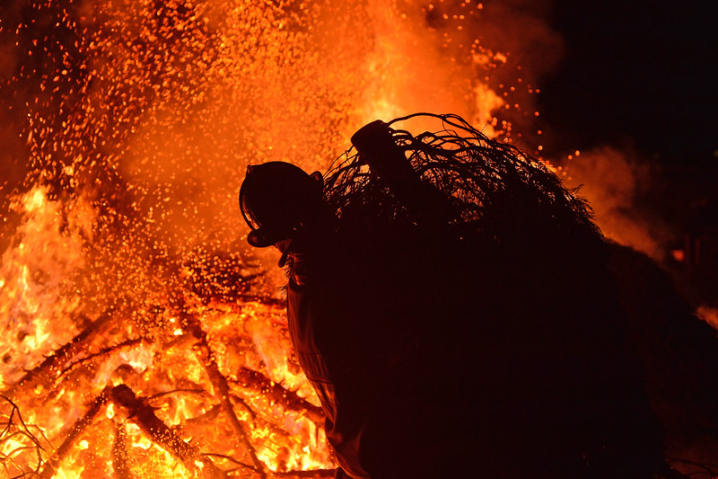 PEH_4842 fire