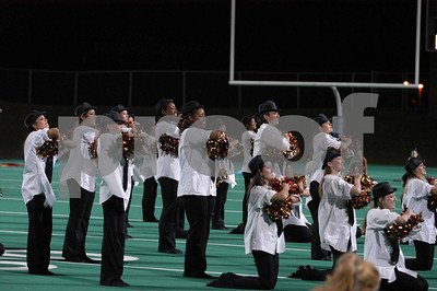 OCT 27 BAND AND VAR GAME RESIZED