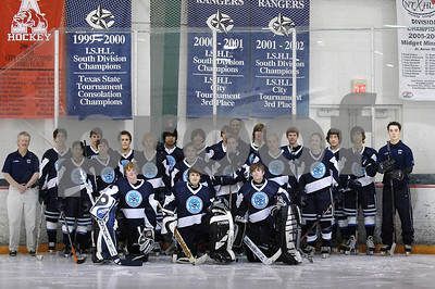 1 team ice final nowhs hhh