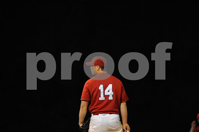 March 25 Dulles vs Clements BASEBALL 2