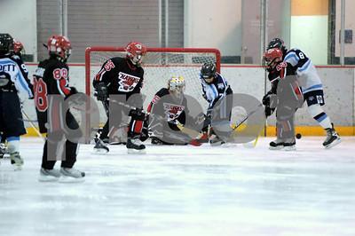 hockey 12