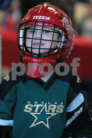 Space City Mighty Mites: march 9 ALLIANCE VS HAWKS  (m10d2c9)