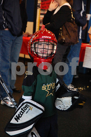 Space City Mighty Mites: MISC- THUNDER, AEROS, ALLIANCE,  TEAM PICS, SIBLINGS ETC