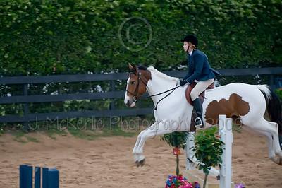 horse show april 2010