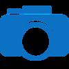 icon-photography