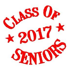 Seniors2017