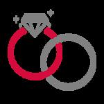 wedding-ring-icon