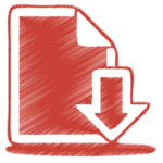 document-download-icon-1024x1024