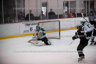 TAHA U 14 DALLAS (wood vs macinnis) VS DALLAS STARS