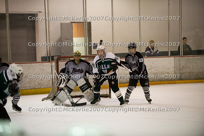 TAHA - U16 BRAHMAS VS DALLAS GREEN