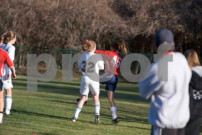 20090131-0223 Eclipse Soccer jan 31 2009