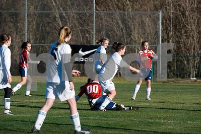 20090131-0228 Eclipse Soccer jan 31 2009