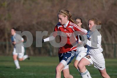 20090131-0243 Eclipse Soccer jan 31 2009