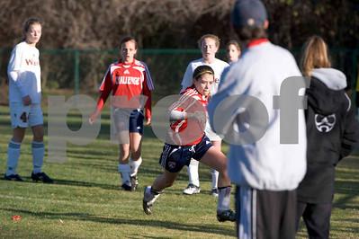20090131-0225 Eclipse Soccer jan 31 2009