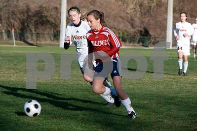 20090131-0248 Eclipse Soccer jan 31 2009