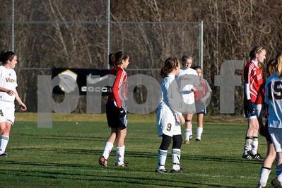 20090131-0230 Eclipse Soccer jan 31 2009