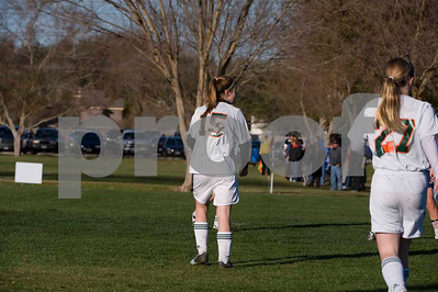 20090131-0245 Eclipse Soccer jan 31 2009