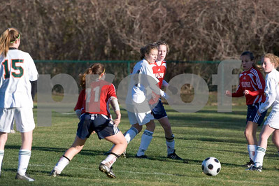 20090131-0224 Eclipse Soccer jan 31 2009