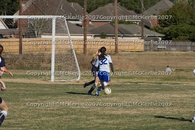 20090131-0587 Eclipse Soccer jan 31 2009