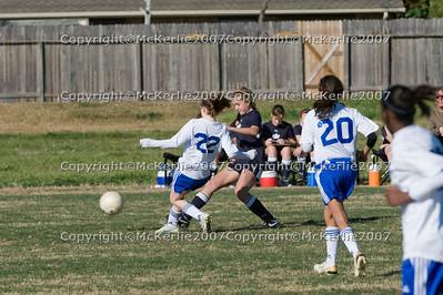 20090131-0583 Eclipse Soccer jan 31 2009