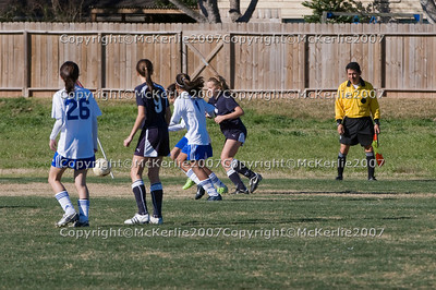 20090131-0595 Eclipse Soccer jan 31 2009