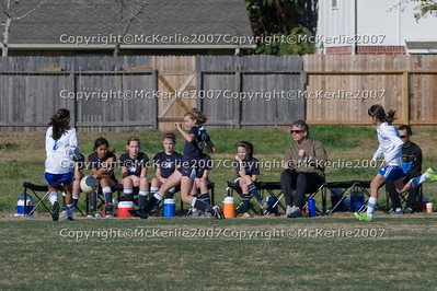 20090131-0592 Eclipse Soccer jan 31 2009