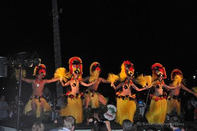 Hawaii Lia Sophia 2014