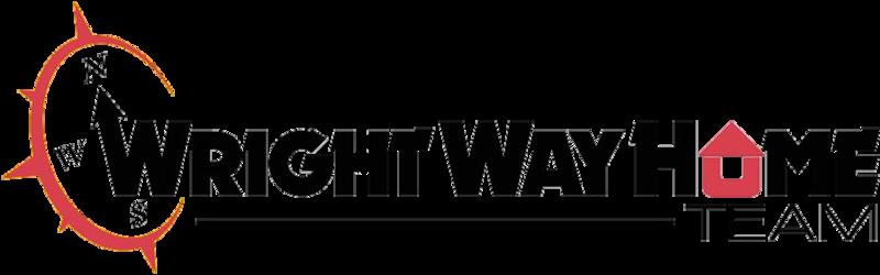 Wright Way Home Team Transparent