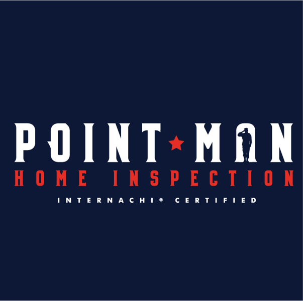 pointman_home_inspector_logo (1)